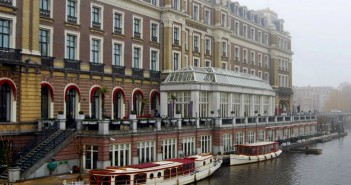 Amsterdam Archieven Must See Holland Tourist Information