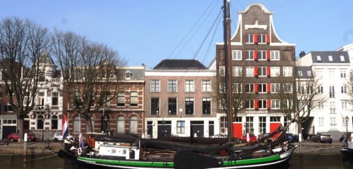 Things to do in Dordrecht, Holland